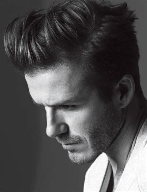 mens haircuts victoria david beckham hair inspiration david beckham changing looks