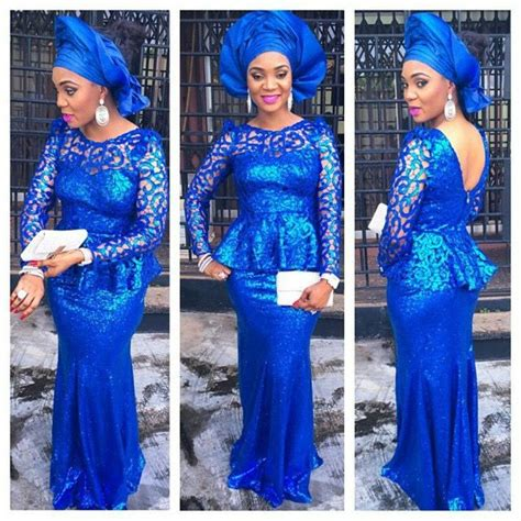native and vogue 2015 bellanaija top monotone aso ebi color ideas for 2015 ankara styles