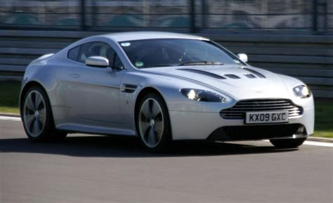 Aston Martin 2010 by 2010 Aston Martin Related Images Start 0 Weili