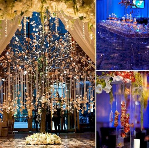 enchanted forest wedding ideas create the enchanted forest wedding ideas oosile