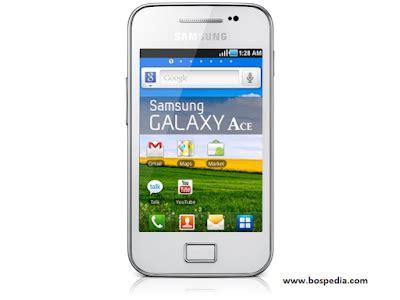 Harga Samsung Ace 3 Tahun Ini harga dan spesifikasi samsung galaxy ace terbaru 2017