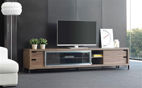 mueble tv moderno tana en portobellostreetes
