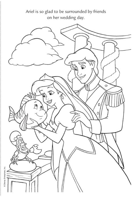 princess mighty friends coloring book a book to color books the world s catalog of ideas