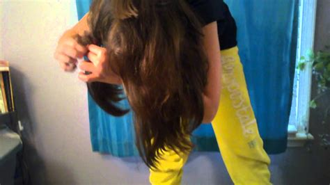 hairstyles for pajama party stupid hairstyles for birthday parties or slumber parties