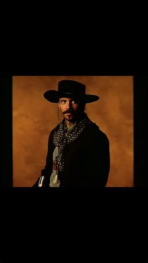 film cowboy ringo 17 best images about tombstone on pinterest tombstone