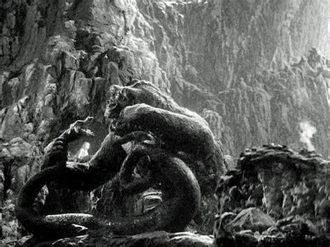 film anaconda vs kingkong giant monster snakes with a taste for human flesh
