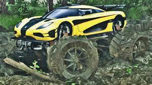 truck esportivo spin tires