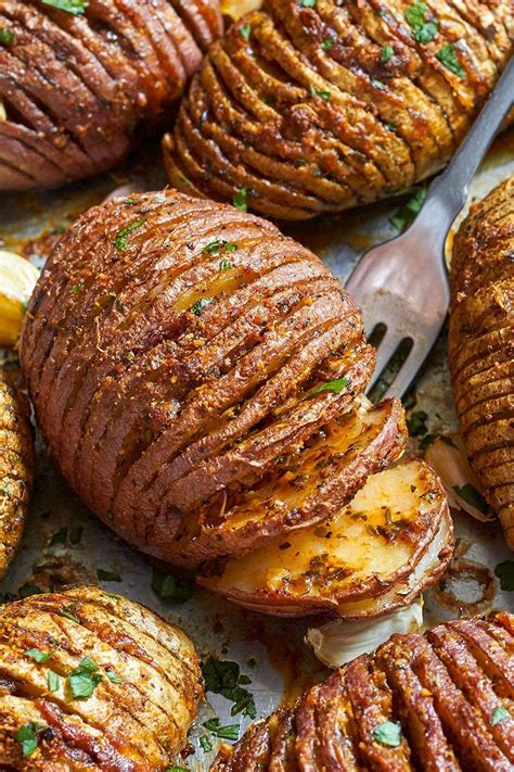 101 best side dishes 19 superb side dish ideas for your menu eatwell101