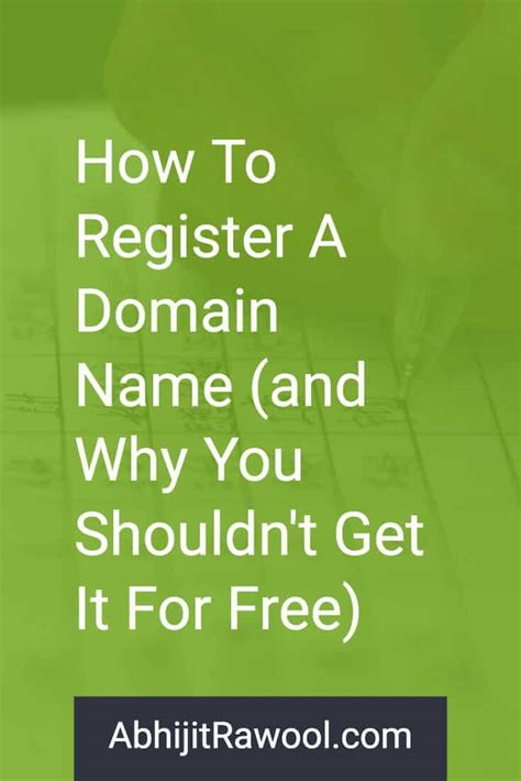 free uk one year domain name for rights holders special offer ecenica