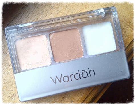 Makeup Primer Wardah harga concealer wardah terbaru 2017 yang mengurangi efek