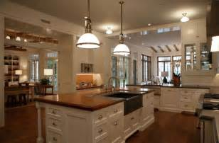 country home kitchen ideas 28 kitchen country kitchen design ideas country