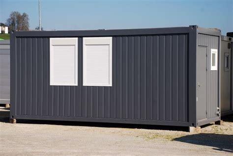 wohnung container container wohnung wohnen im container nicht mehr ein tabu