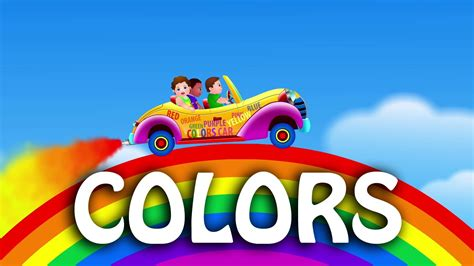 the pedagogy of pathologization dis abled of color in the school prison nexus books let s learn the colors animation color songs