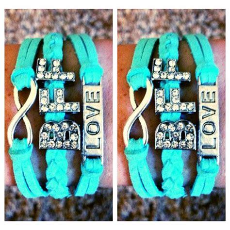 best friends stuff best 25 best friend bracelets ideas on bff