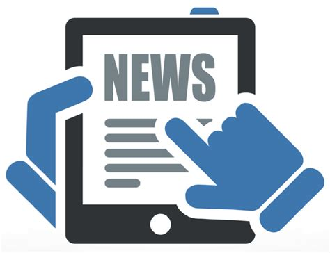 News And Tips by Health It And Electronic Health Information News And Tips