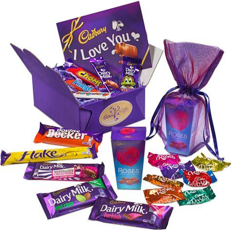 cadbury valentines day mummy of 3 diaries chocolate competition win a cadbury
