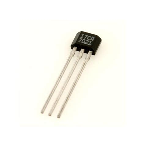 A1210lua T Effect Sensor mlx90217 effect sensor digiware store