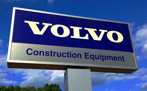 garnier motocross boots 100 volvo headquarters automotive archives arkel