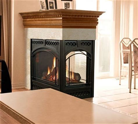 gas fireplaces pier 36tr kastle fireplace