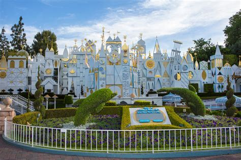 theme parks in california best theme parks in california family vacation critic