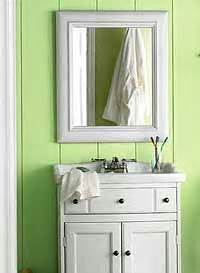 cost to replace bathroom vanity cost to replace a bathroom vanity 2018