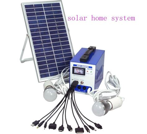 should i buy solar panels for my house 4ah solar home system shs1206 juta china manufacturer solar energy new