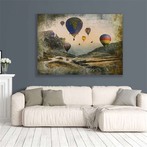 canvas prints order your custom canvas prints online today artisanhd