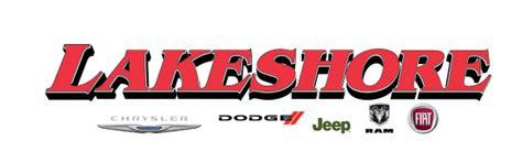 Lakeshore Chrysler by Lakeshore Chrysler Jeep Dodge Slidell La Read Consumer