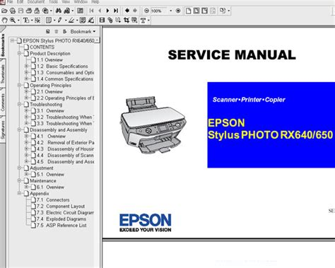 resetter epson tx111 manual epson rx630 service manual software free download