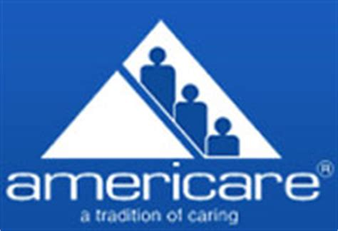 americare expanding its services to crown heights