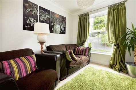living room astonishing green living room ideas lime green living room ideas most popular