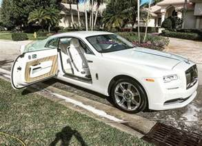 Rolls Royce Cars 2017 Rolls Royce Car Pictures Car