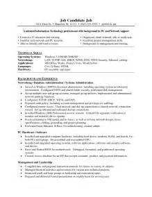 structural engineer cover letter 100 cover letter for structural engineer handy