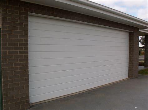 metal building garage doors exles ideas pictures