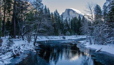 imagenes paisajes invierno fondos de pantalla de invierno imagenes de paisajes