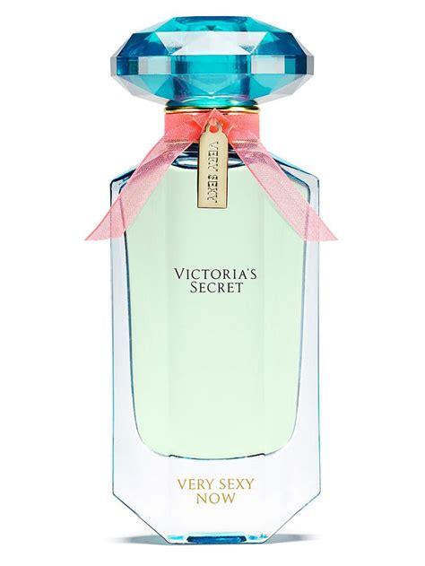 Jual Parfum Secret Coconut now eau de parfum s secret notes coconut water tuberose and cucumber