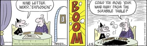 is wiz a word in scrabble wizard of id page 16 the comics curmudgeon