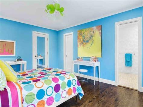d 233 co chambre ado murs en couleurs fra 238 ches en 34 id 233 es