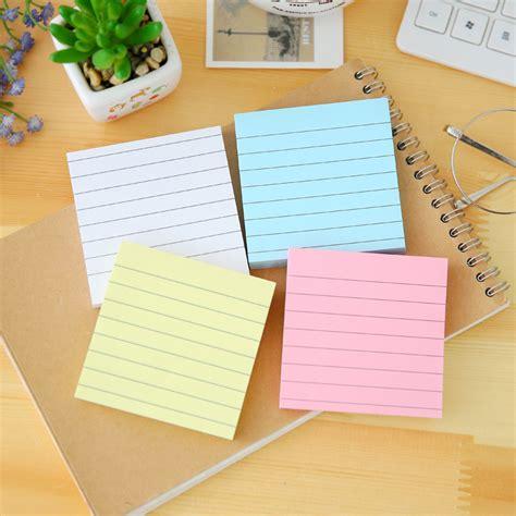 Sticky Notes Memo Stationery Kawaii Bandage Memo buy wholesale sticky notes memo set from china