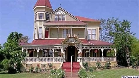 dallas victorian style homes for sale victorian style house for sale in florida youtube