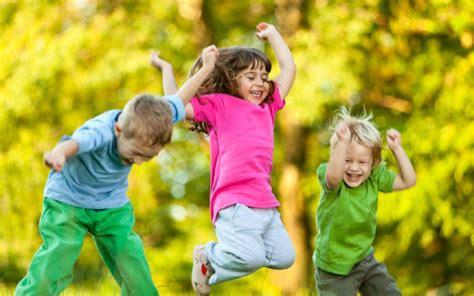 imagenes niños reales jugando c 243 mo ser madre trabajadora y poder cuidar de tus hijos