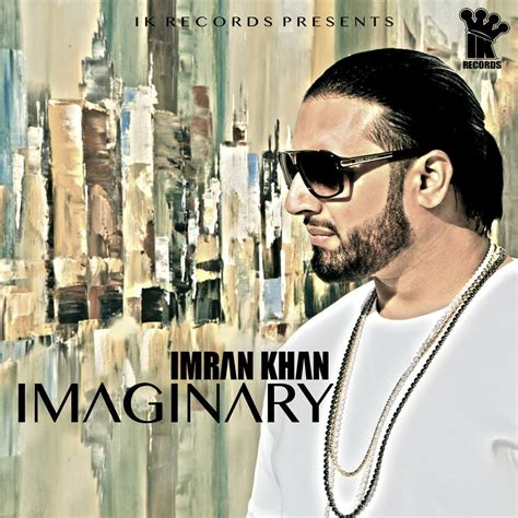 imran khan lifier mp3 download full album free imran khan imaginary official music video pakium com