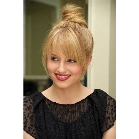 framed hairstyles with bangs face framing hairstyles with bangs hairstylegalleries com