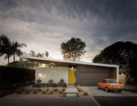 dwell communitys top  homes   dwell