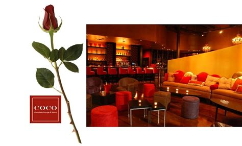 coco lounge bar restaurant 13 s day in oak san antonio zars