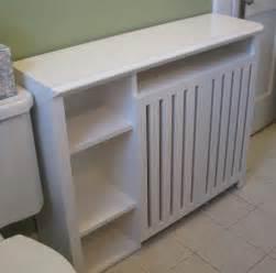 best radiators mini radiator cover