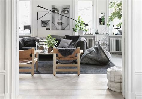 nordic decoration home how to make your bedroom look like a post