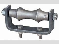 175 Roller Chair   Anvil International Anvil Figure 171