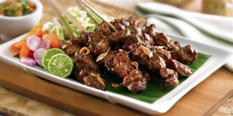 Aqiqah Yang Enak Surabaya Sidoarjo daftar harga layanan paket catering aqiqah surabaya sidoarjo murah ada berbagai varian daftar