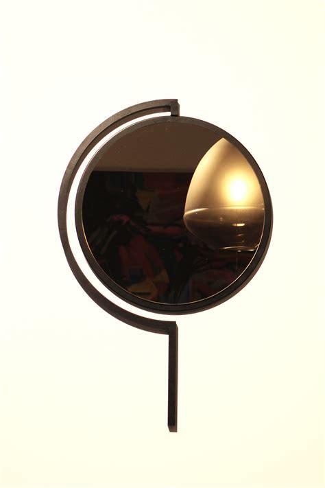 black mirror nonton online jolanda van goor contorno spiegel kopen bestel online bij